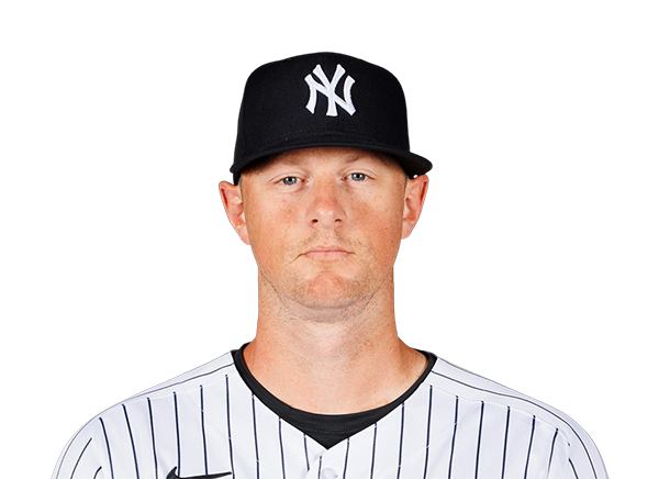The latest stats facts news and notes on DJ LeMahieu of the Colorado