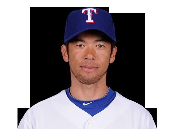 #63 Yoshinori Tateyama