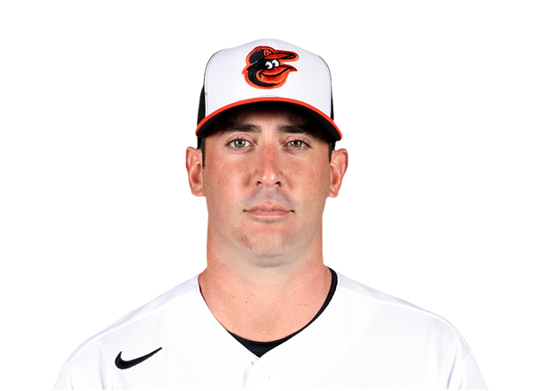 #33 Matt Harvey