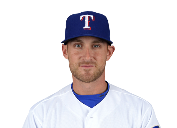 #16 Will Middlebrooks