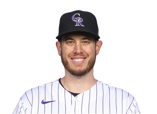 #0 C.J. Cron