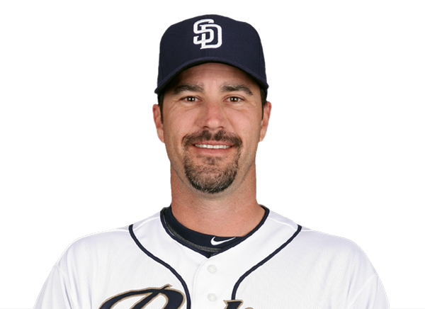 #38 Jeff Suppan