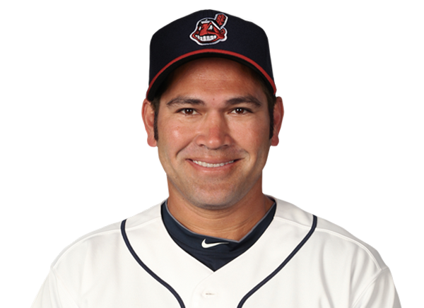 #33 Johnny Damon