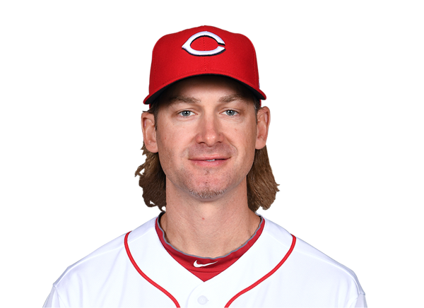 #61 Bronson Arroyo