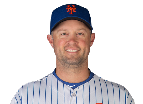 #3 Michael Cuddyer