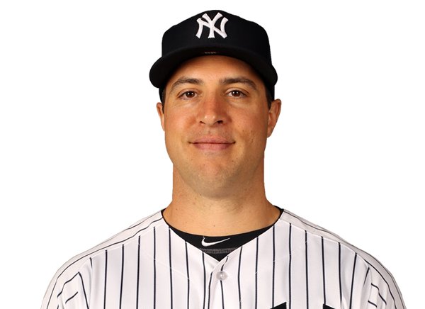 #25 Mark Teixeira
