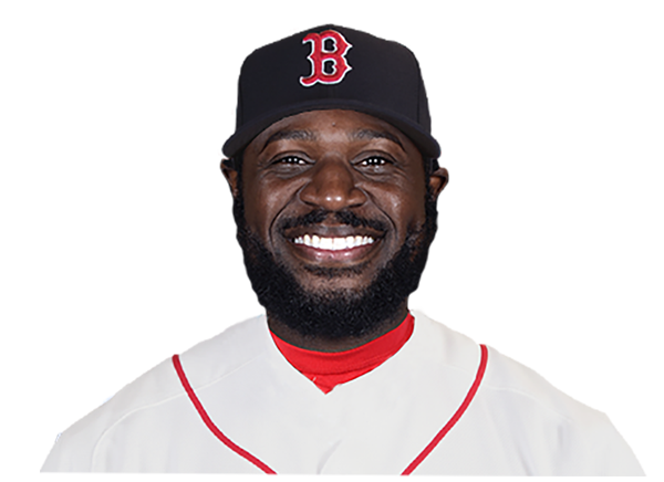 #4 Brandon Phillips