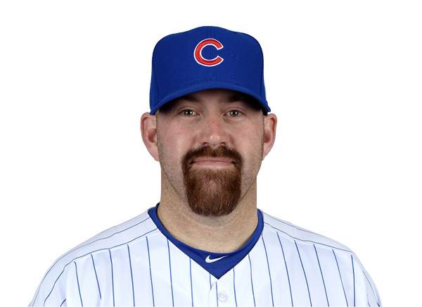 #36 Kevin Youkilis