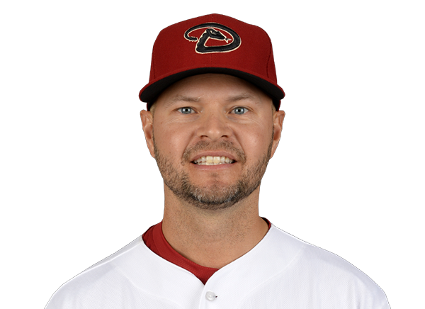 #7 Cody Ross