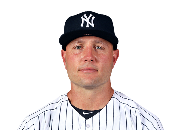 #7 Matt Holliday