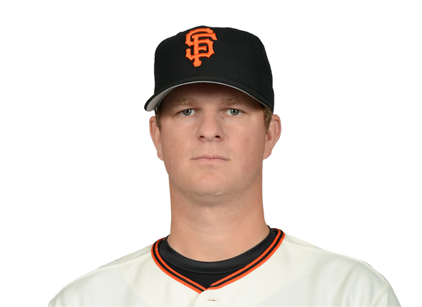 #18 Matt Cain