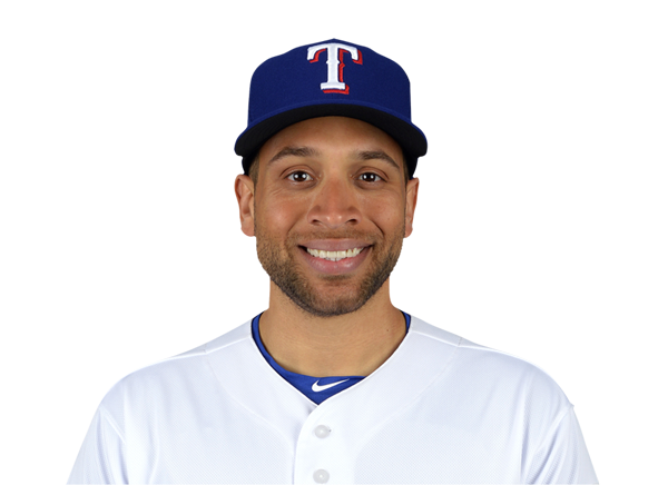 #21 James Loney