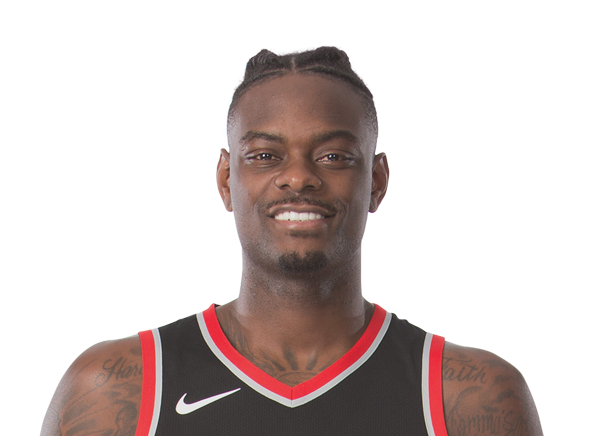 #23 Anthony Morrow