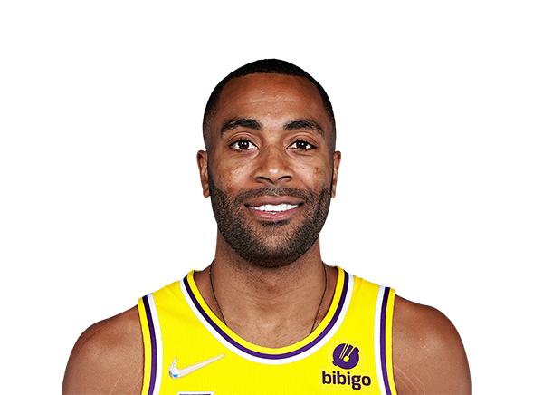 #21 Wayne Ellington