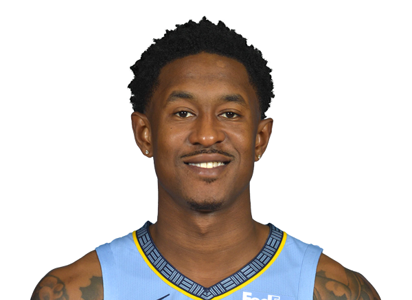 #9 MarShon Brooks