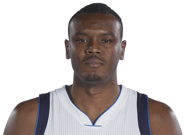 #21 Samuel Dalembert