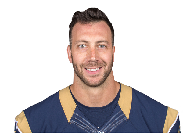#98 Connor Barwin
