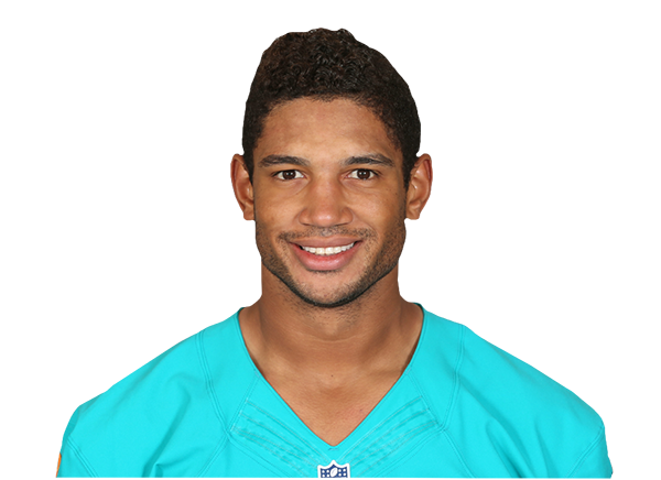 #5 Josh Freeman