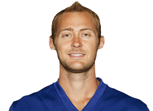 #17 Curtis Painter