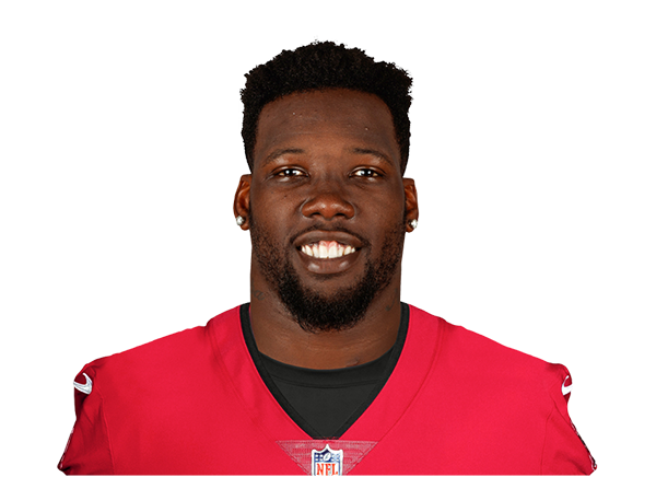 #90 Jason Pierre-Paul