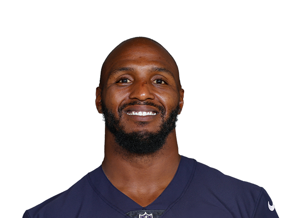 #94 Robert Quinn