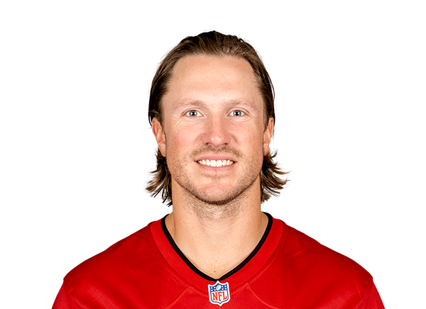 #11 Blaine Gabbert