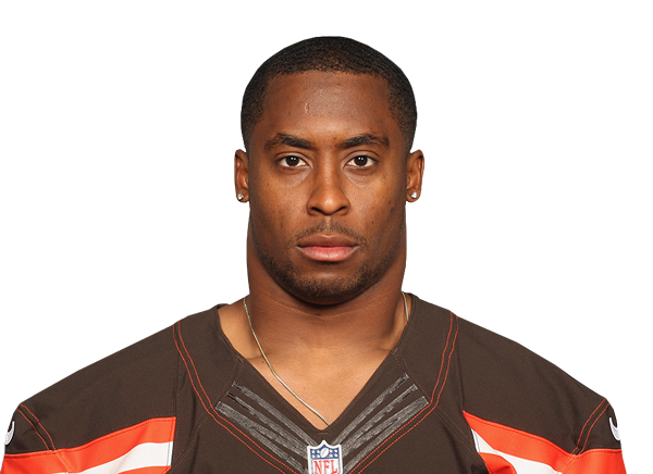 #26 Rahim Moore