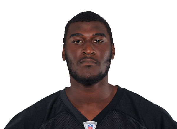 #14 Justin Blackmon