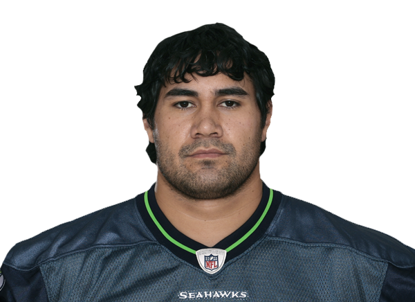 #51 Lofa Tatupu