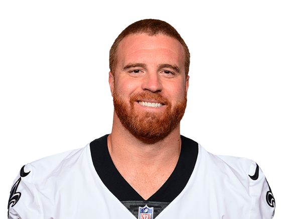 #30 John Kuhn