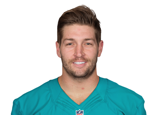 #6 Jay Cutler