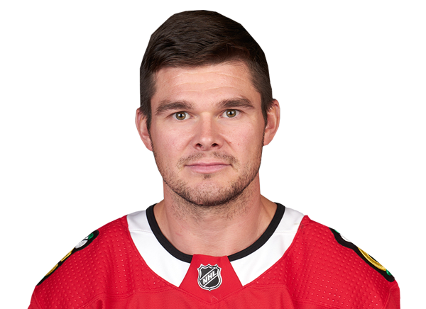 #14 Chris Kunitz