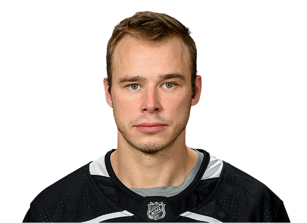 #23 Dustin Brown