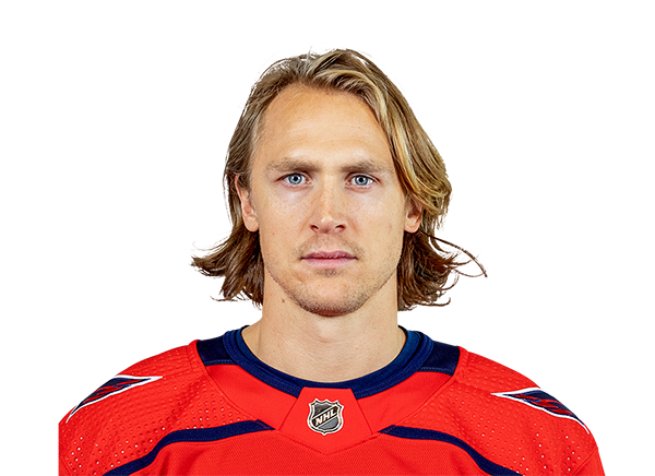 #62 Carl Hagelin