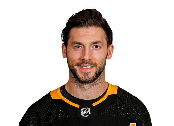 #58 Kris Letang