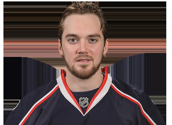 #33 Tim Erixon