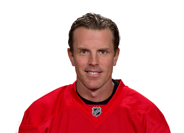 #19 Brad Richards