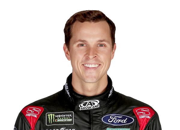 6 Roush-Fenway NASCAR Team News