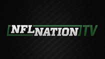 Nike jerseys for Cheap - Atlanta Falcons Football - Falcons News, Scores, Stats, Rumors ...