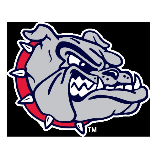 Gonzaga Bulldogsgonzaga