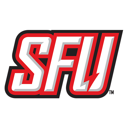 St. Francis (PA) Red Flash College Basketball - St. Francis (PA) News, Scores, Stats, Rumors ...