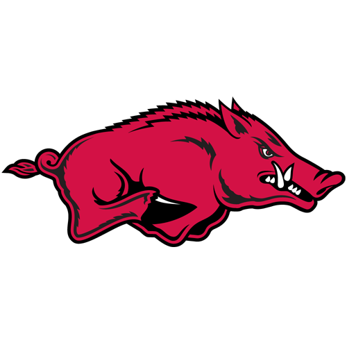 Bielema fired as Razorbacks' head coach