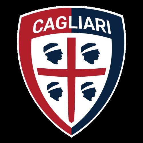 Cagliari News and Scores - ESPN