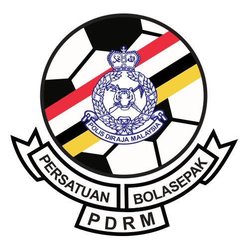 PDRM News and Scores - ESPN