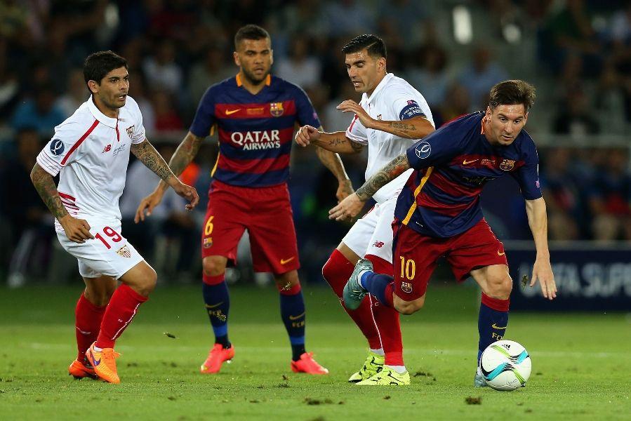 Barcelona+v+Sevilla+FC+-+UEFA+Super+Cup :::  ::: Aug 11, 2015 ::: 899 ::: 600