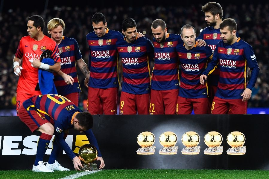 FC+Barcelona+v+Athletic+Club+-+La+Liga :::  ::: Jan 17, 2016 ::: 899 ::: 599
