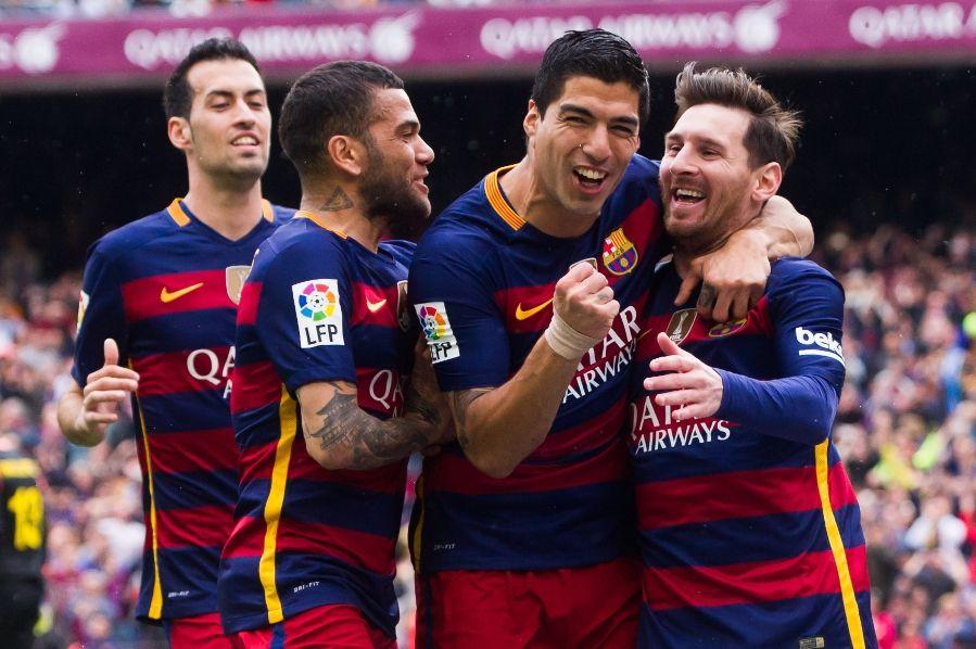 ***+BESTPIX+***+FC+Barcelona+v+Real+CD+Espanyol+-+La+Liga :::  ::: May 08, 2016 ::: 899 ::: 598