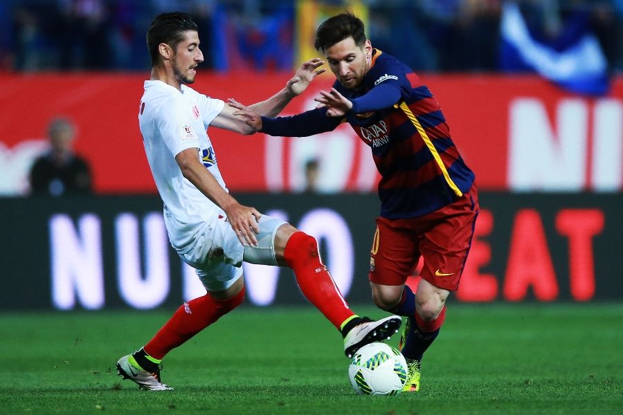 Barcelona+v+Sevilla+-+Copa+del+Rey+Final :::  ::: May 22, 2016 ::: 900 ::: 600