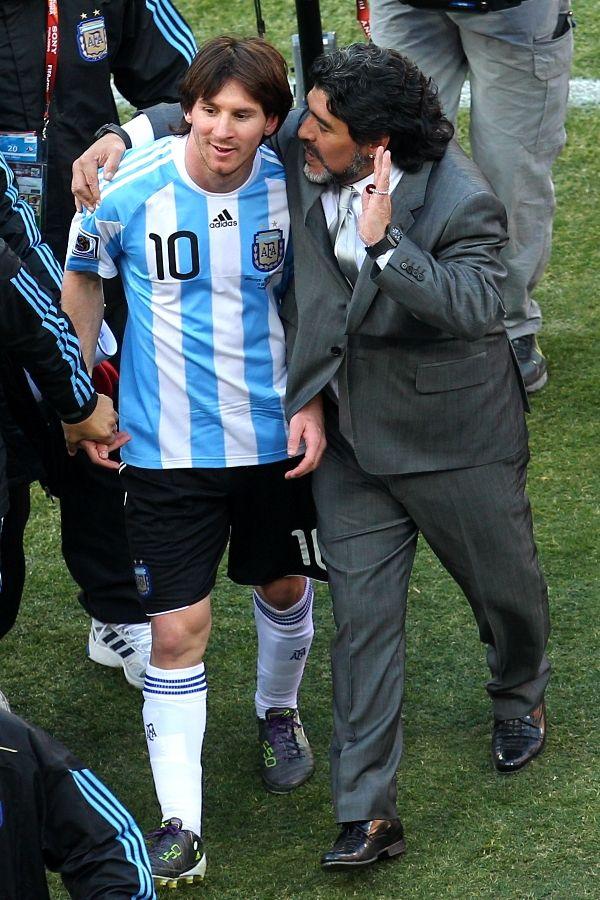 Lionel+Messi+of+Argentina+Retires+From+International+Football :::  ::: Jun 27, 2016 ::: 600 ::: 900