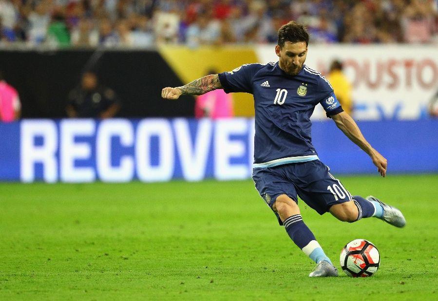 Lionel+Messi+of+Argentina+Retires+From+International+Football :::  ::: Jun 27, 2016 ::: 899 ::: 618